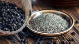 Mùa đông ăn hạt tiêu giúp làm ấm cơ thể nhưng có 3 nhóm người tuyệt đối không nên sử dụng