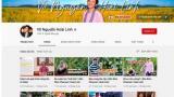 Kênh YouTube của danh hài Hoài Linh mất tổng cộng 120.000 lượt đăng kí sau loạt ồn ào