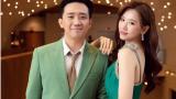 Quản lý lên tiếng bênh vực vợ chồng Trấn Thành và Hari Won khi bị ném đá vô cớ