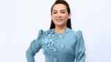 Việt Hương tiết lộ món ăn cuối cùng mà Phi Nhung muốn ăn ngay khi vừa tỉnh lại