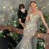 Phương Oanh bất ngờ chia sẻ ảnh diện váy cưới làm dấy lên nghi vấn chuẩn bị kết hôn
